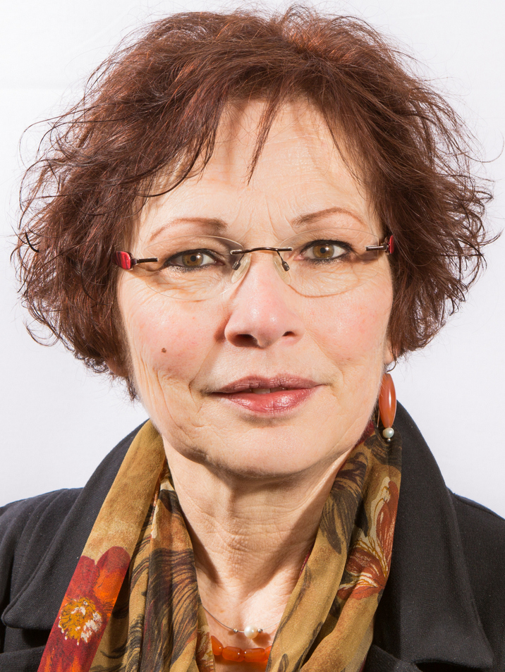 Erika Pudleiner