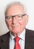 Heinz Lienow